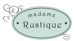Madame Rustique