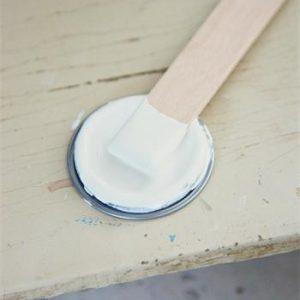 jdl vintage paint natural white