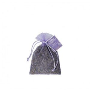 laventelituoksupussi 35g