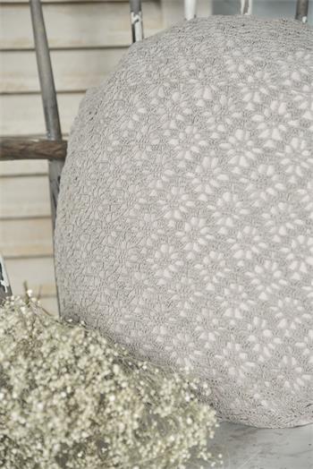 jdl pyorea tyyny laventeli 2