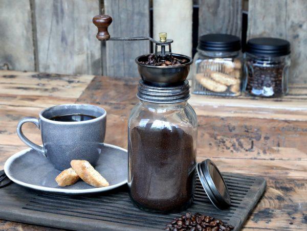 kahvimylly 2