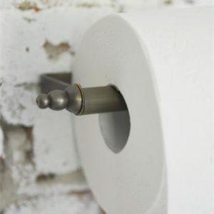 jdl wc-paperiteline 2