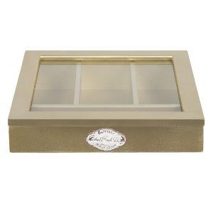 aterinlaatikko kulta