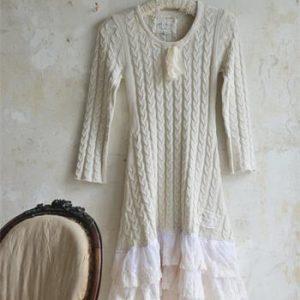 JDL Clothing vaatteet