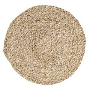 pöytätabletti sea grass