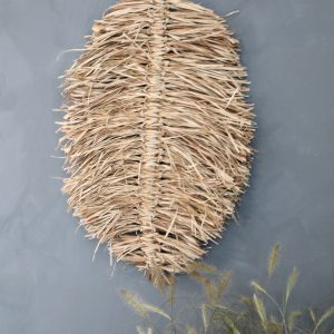 seinäkoriste sea grass 2